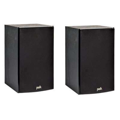 Polk Audio T15 Coppia Diffusori Hi-Fi