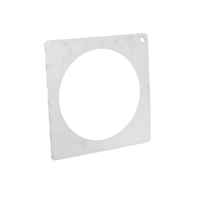 Porta gelatina per fari Par 64 in alluminio