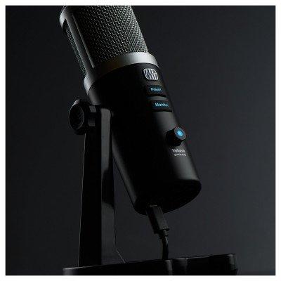 Microfono PRESONUS Revelator