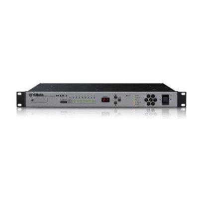 Processore di segnale Yamaha MTX3