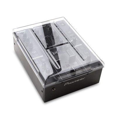 Prodector Cover per mixer DJM-350