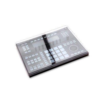 Prodector Cover per Native Instruments Maschine Studio