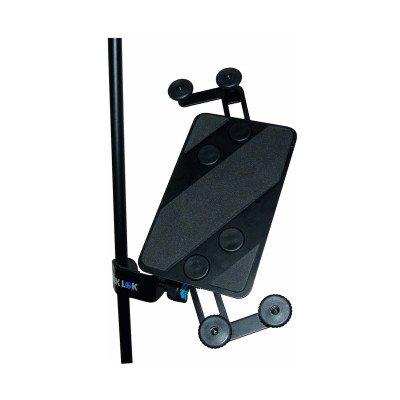 Quik Lok IPS 12 Supporto Universale per Tablet