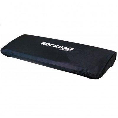 Rockbag Dust Cover per Tastiera 76 Tasti RB21728B 128x33x16cm