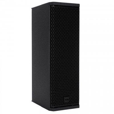 RCF TT515-A speaker attivo