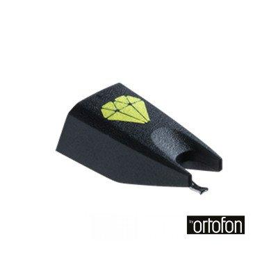 Ortofon Stylus puntina per testina Ortofon Club MKII
