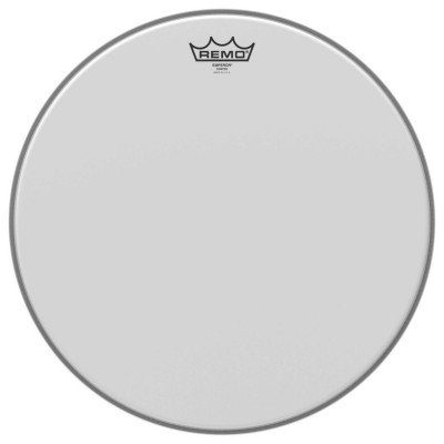 """REMO BB-1120-00 Emperor Coated 20 """""""