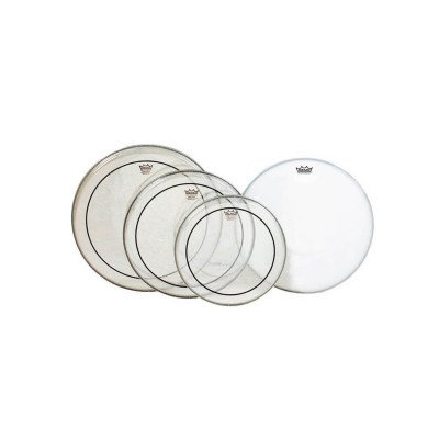 Remo PP-0312-PS Pinstripe ProPack Set