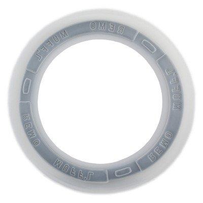 """Remo Muff'l Ring Control 10"""""""