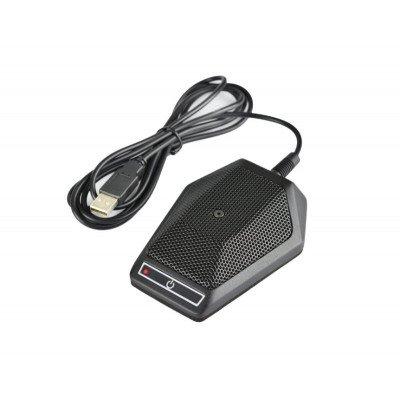 Renton ST30 microfono conferenza USB