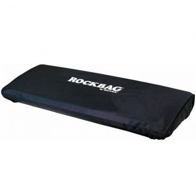 Rockbag Custodia Antipolvere Dust Cover per Tastiera 88 Tasti RB21721B