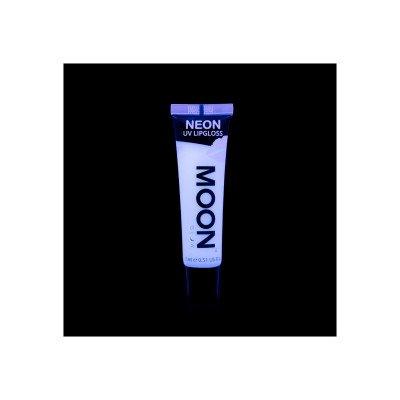 Rossetto Gloss Fluo - White