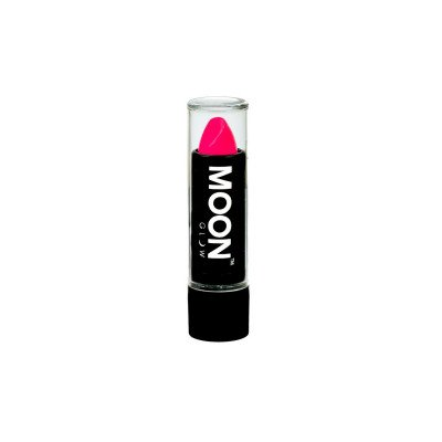 Rossetto Intense Fluo - Pink