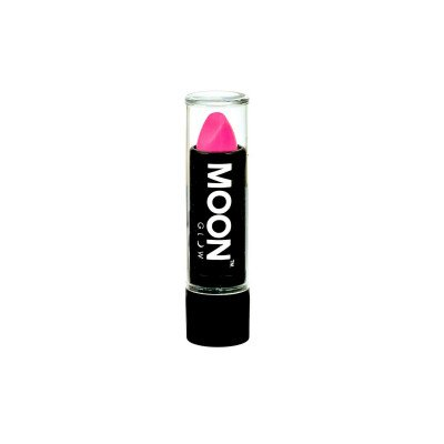 Moon Rossetto Fluo - Pink