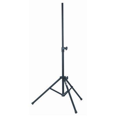 Quik Lok Stativo Speaker S/226 25mm