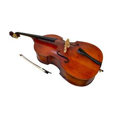 Sotendo Conservatoire Allegro Contrabbasso 3/4