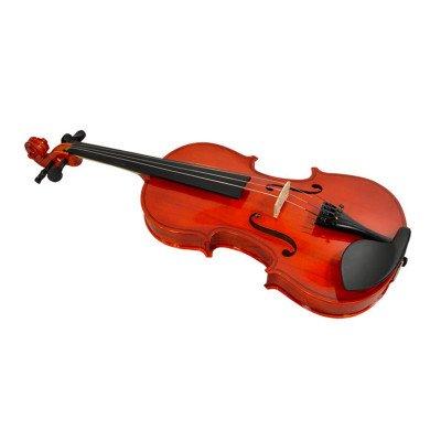 Bryce SVL002 Violino 4/4 per studenti by Sotendo