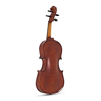 Stentor Conservatoire 1 violino 1/2