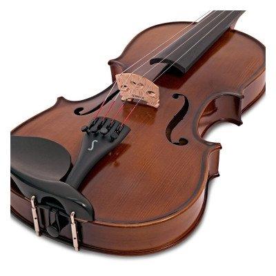 Stentor Conservatoire 1 Violino 3/4