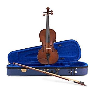 Stentor Student 1 Violino 1/2