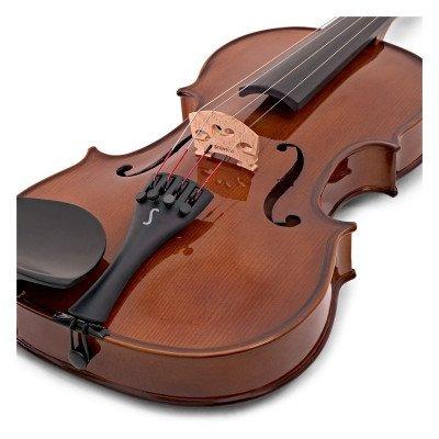 Stentor Student 2 Violino 1/2  con custodia