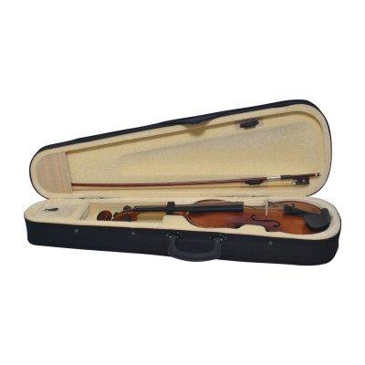 Bryce SVL050 Violino 4/4 Conservatoire Allegro