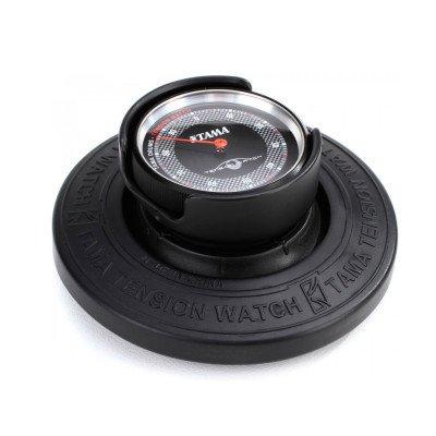 Tama TW200 Tension Watch Accordatore per Batteria