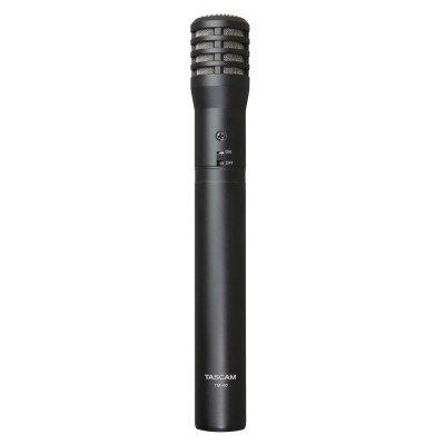 Tascam TM-60 Microfono a Condensatore