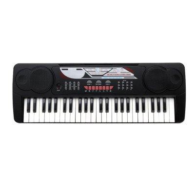 Bryce EK49 EasyKeyboard Tastiera 49 tasti
