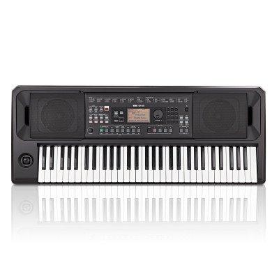 Tastiera Korg EK50
