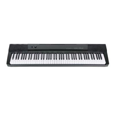 Bryce EK88 EasyPiano Tastiera 88 tasti Touch Sensitive
