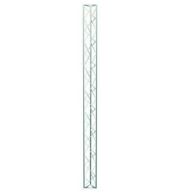 Traliccio Americana Decotruss 45 cm