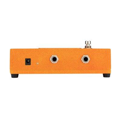 Foxy Tone Box WARM AUDIO