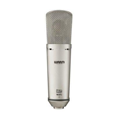 Warm Audio WA87 R2