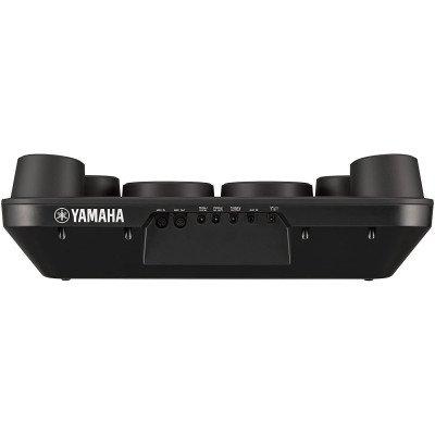 Yamaha DD75 Batteria Elettronica 8 Touch Pad