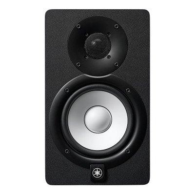Yamaha HS5, Monitor da Studio da Yamaha, 70 Watt.