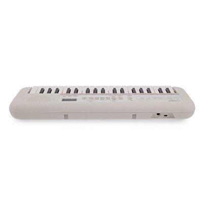 Tastiera Portatile per Bambini Yamaha PSSE30 37 tasti
